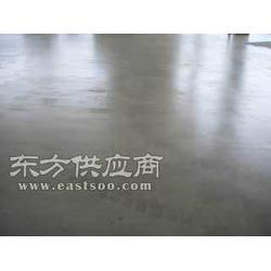 仓库水泥地面起灰翻沙什么方法处理地面起灰处理材料图片