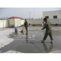 水泥地面起砂起灰怎么办水泥地面起灰起砂处理剂图片