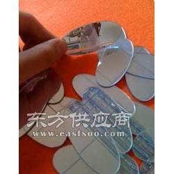 进口PS镜 国产PS镜 PS进口镜 PS国产镜图片