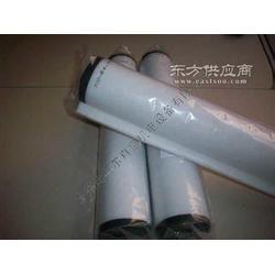 71064773莱宝真空泵油雾分离器原装进口图片