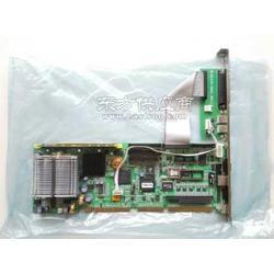 PhilipsTopaz XII 飞利浦贴片机控制系统板卡SYSTEM UNIT ASSY PCB双面板图片