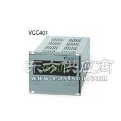 Inficon真空计控制器VGC401真空计控制器图片
