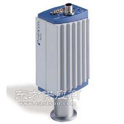 瑞士Inficon真空计BCG450 B-A型皮拉尼电容膜片真空计图片