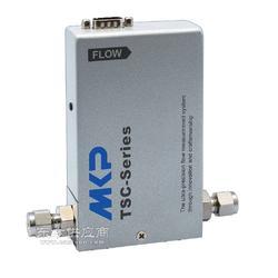 韩国MKP流量计 TSC-220质量流量控制器图片