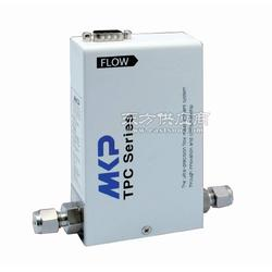 MKP压力控制器TPC气体流量压力控制器图片