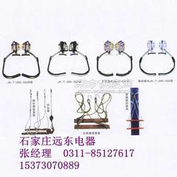 JK-350电工脚扣电工脚扣厂家图片