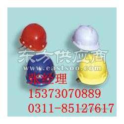 专业电工安全帽厂家安全帽作用安全帽颜色图片