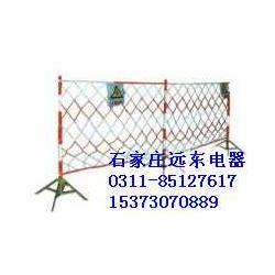 筒式安全围网丙纶安全围网厂家直销图片