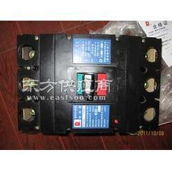 塑壳断路器CM1-100/2320图片