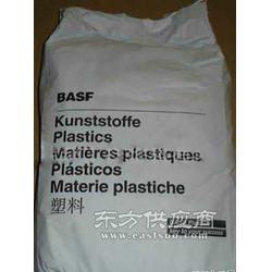 Elastollan B 85 A 11S BASF聚脂级TPU图片