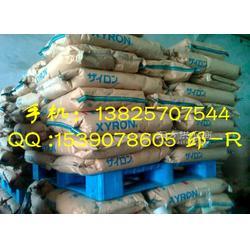 PPO聚苯醚 日本旭化成 100Z图片