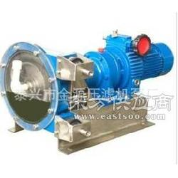 软管泵图片