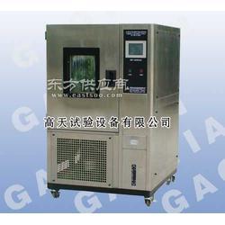 可程式恒温箱产品介绍图片