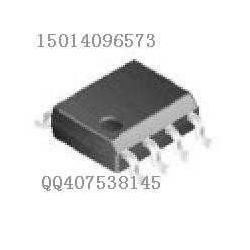 FM8PE513B-SOP8规格书图片