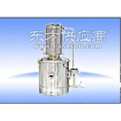 不锈钢蒸馏水器图片