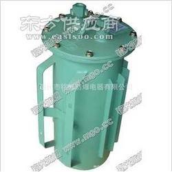 KSG-8.0KVA矿用隔爆型干式变压器图片