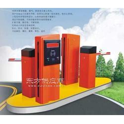 厂家供应X8不停车刷卡收费管理停车场系统图片