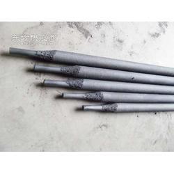 D507MoNb阀门堆焊焊条 耐磨焊条图片