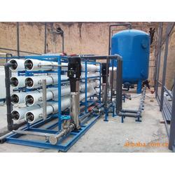 EDI纯水设备厂家 超纯水设备图片