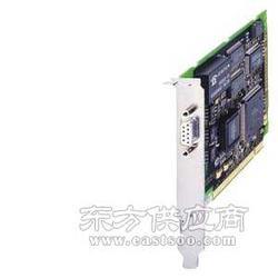 西门子CP5614光纤网卡PCI总线硬卡图片