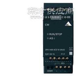 西门子PCU50.3数控主板图片
