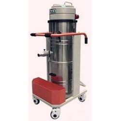 工厂用工业吸尘器 吸铁屑工业吸尘器 工厂用吸铁屑吸尘器图片
