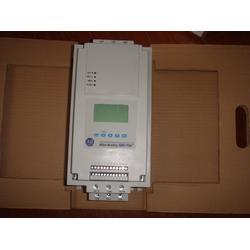 20A-C022C3AYNANC0 AB 变频器图片