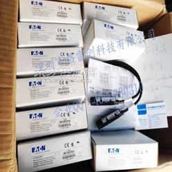 伊顿EATON限位开关E50AS1美国原装图片