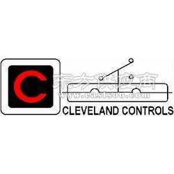 美国CLEVELAND CONTROLS流量开关NS2-0000-01原装图片