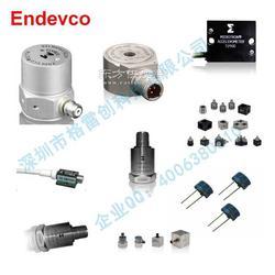 美国Endevco 加速度计7265A-HS大量现存图片