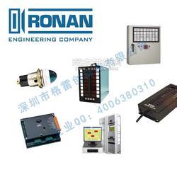 美国Ronan传感器X55-0-60特价图片
