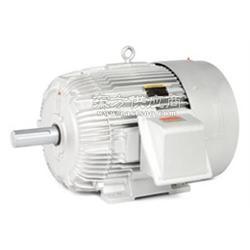 其它工业锅炉葆德电机(多图)_葆德baldor电机图片