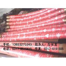 建邦125软管图片