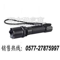 微型强光电筒F锂电强光手电筒B户外照明电筒图片