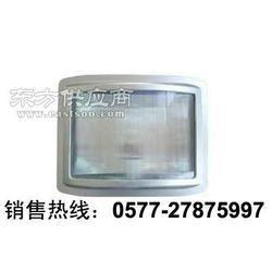GT301 防GT301 爆GT301防眩通路灯图片