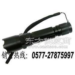 防爆强光电筒F微型防爆电筒厂家B微型防爆电筒报价图片