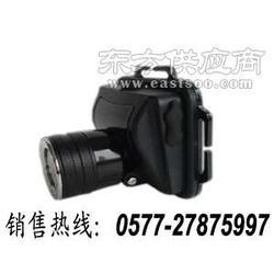 TX-5210防TX-5210 爆 TX-5210微型固态防爆强光头灯图片