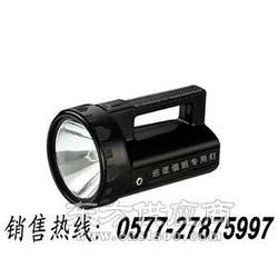 TZ2200防 TZ2200爆TZ2200高亮度探照灯图片