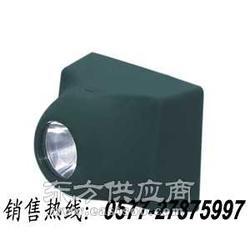 BJF9008防BJF9008 爆 BJF9008固态强光防爆头灯图片