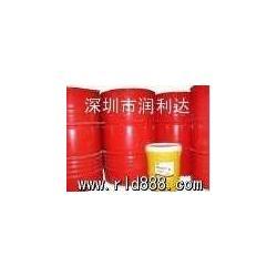 价供应壳牌0480天然气发动机润滑油图片