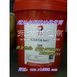道达尔EQUIVIS XV 46超高粘度抗磨液压油图片