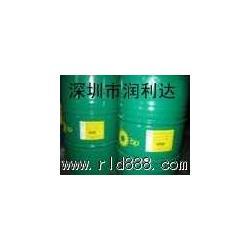 供应BP Hydraulic Oil 46抗磨液压油图片