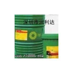 供应BP Energol HLP-HM 100抗磨液压油图片