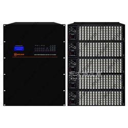 RGB矩阵切换器MICOM-RGB4848图片