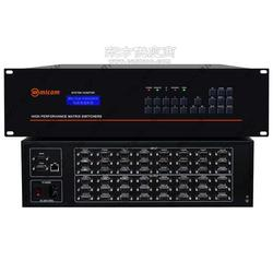 VGA矩阵切换器MICOM-VGA2424图片