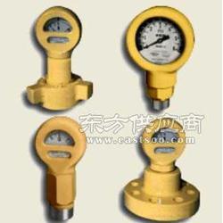 供应OTECO 闸阀OTECO浮阀,OTECO压力表图片