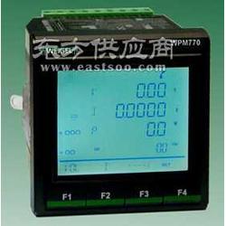 德国weigel-messgeraete模拟仪表显示器面板交货期因此短图片
