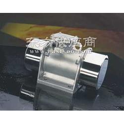 荷兰VIMARC振动器,VIMARC振动电机,厂家直销图片