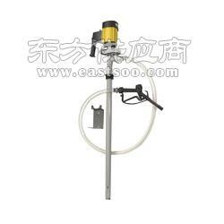 Alemite泵,Alemite流量计,Alemite油脂枪图片