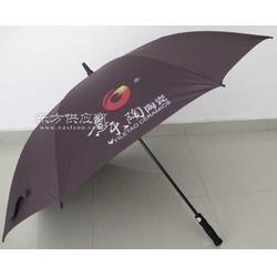 雨伞供应雨伞广告雨伞订做厂礼品伞加工厂图片